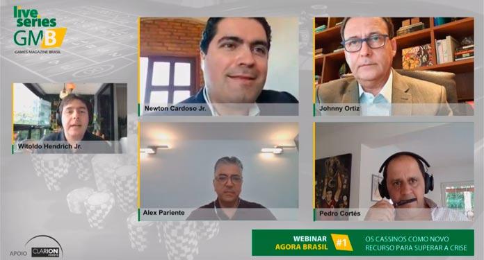 Cassinos-e-Regulamentação-das-Apostas-foram-os-Assuntos-predominantes-do-Webinar-'Agora-Brasil'