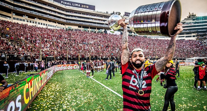 Conmebol Quer Libertadores e Sul-Americana Decididas Dentro de Campo