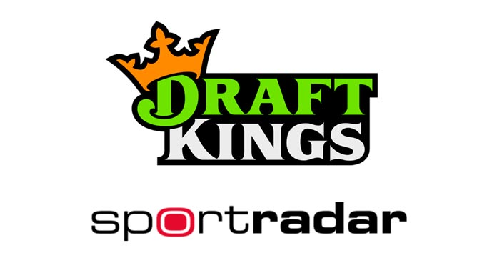 Draftkings-e-Sportradar-Fecham-parceria-para-OTT