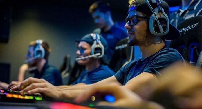 Esports Entertainment Integra Afiliados em Nova Plataforma de Apostas