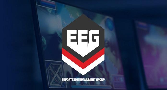 Esports Entertainment Oficializa Intenção de Adquirir LHE Enterprises