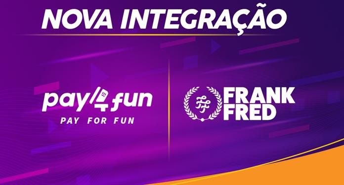 Frank-&-Fred-Chega-ao-Mercado-Brasileiro-com-Solução-de-Pagamento-da-Pay4Fun