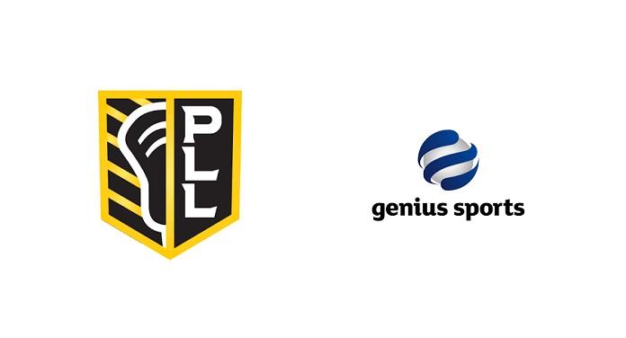 Genius Sports é o Novo Parceiro de Apostas da Premier Lacrosse League