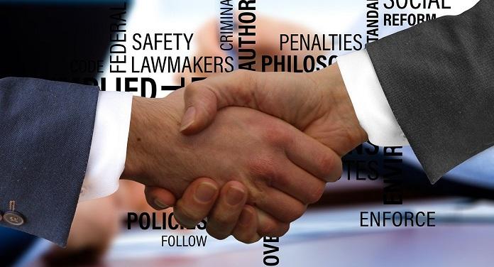 IBIA e Operadores Solicitam Padrões Globais para Dados de Apostas