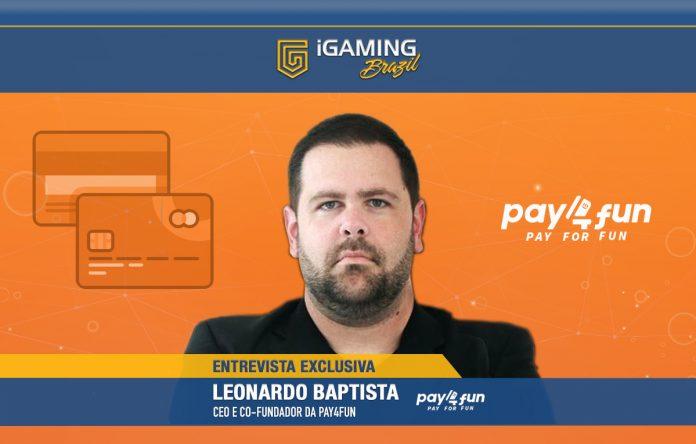 Leonardo-Baptista-Mostra-se-Otimista-com-o-Mercado-de-Apostas-no-Brasil