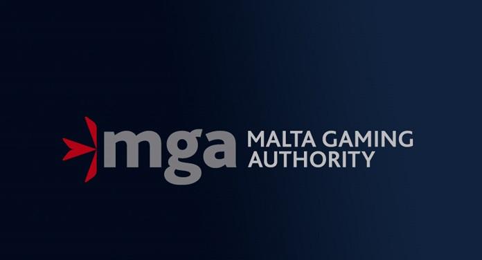 MGA Anuncia Nova Parceria com a Federação Sueca de Futebol
