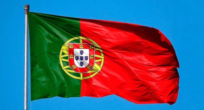 Mercado de Jogos de Azar Online em Portugal Atinge Novo Recorde