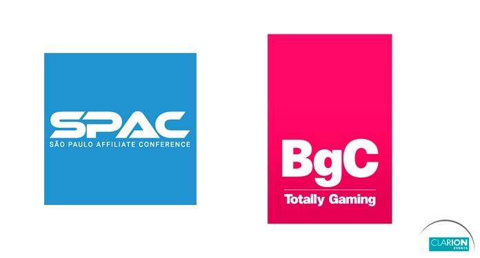 Nova Edição do BgC Ocorrerá nos Dias 7 e 8 de Dezembro em São Paulo
