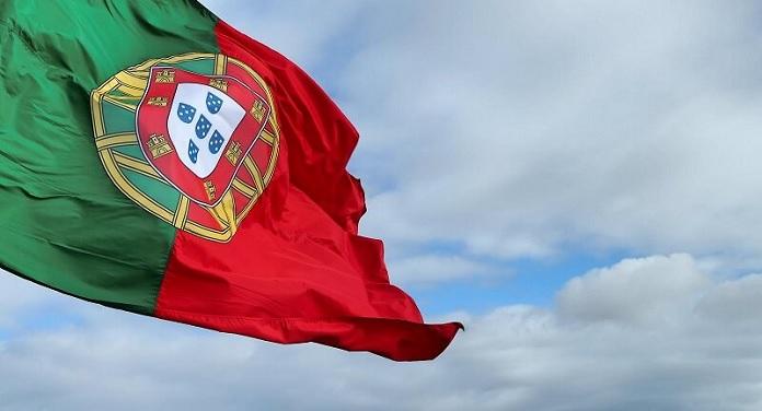 Operadores Ilegais de Portugal Receberam 256 Milhões de Euros em 2019