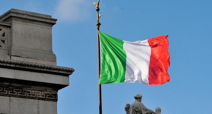 Operadores de Bingo da Itália Apresentam Protocolo de Reabertura