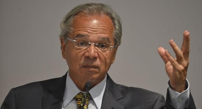 Paulo Guedes Quer Legalização de Jogos de Azar para Alavancar Turismo