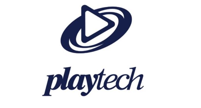 Playtech Aumenta Doação ao Jogo Responsável Após Morte de Cliente