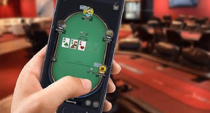 Poker Online Registra Crescimento No Mundo Todo Durante a Quarentena