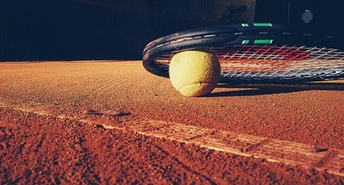 Por Empresas de Apostas, EUA Lança Competição de Tênis Fora da ATP