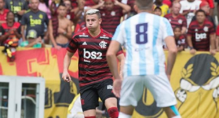 Prefeito do Rio Quer Volta do Campeonato Carioca Sem Torcida em Julho