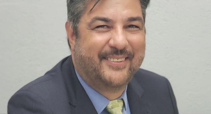 Presidente da Braztoa Projeta Liberação de Cassinos em Resorts até 2021