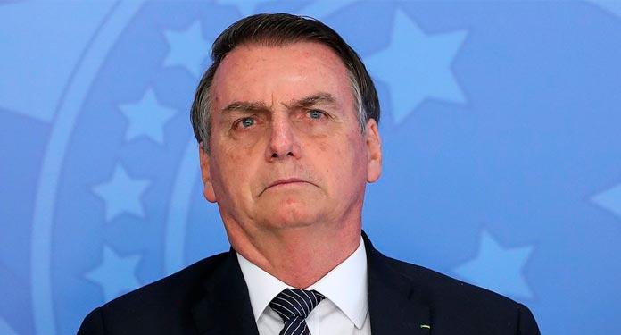 Pressão-por-Jogos-de-Azar-e-Cassinos-Aumenta-no-Governo-Bolsonaro