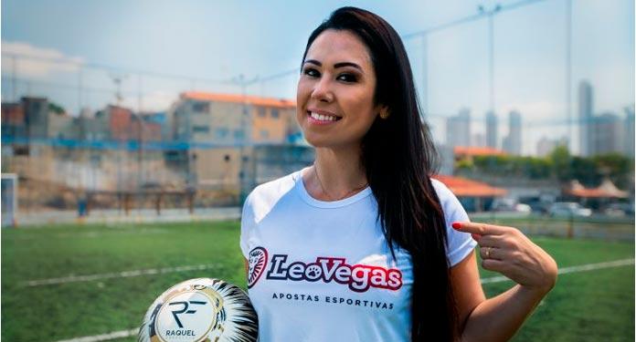 Raquel-Freestyle-é-a-Nova-Embaixadora-da-LeoVegas-no-Brasil
