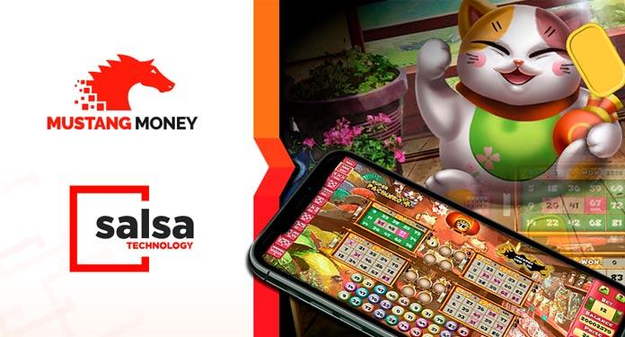 Salsa-Technology-Acelera-seu-Crescimento-na-América-Latina-após-Parceria-com-o-Mustang-Money