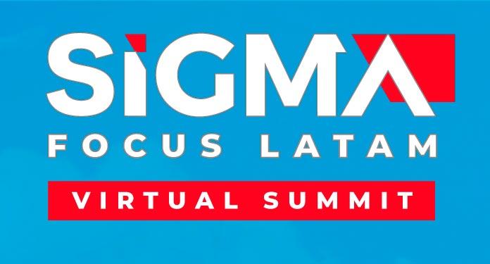 SiGMA-Anuncia-Evento-de-Dois-dias-Focado-na-América-Latina