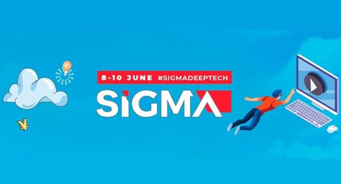 SiGMA-Deep-Tech-Evento-Proporcionará-Debates-com-os-Principais-CTOs-do-Setor-iGaming