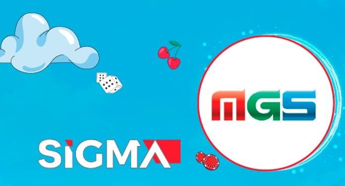 SiGMA e MGS se Unem Visando Expansão no Mercado de Jogos Asiático