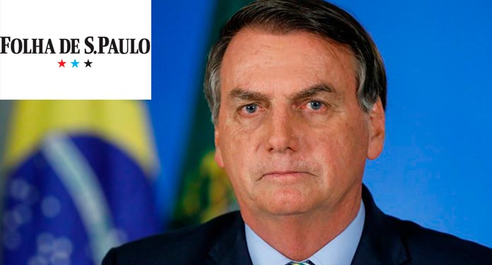 Verba-publicitária-de-Bolsonaro-abasteceu-sites-de-jogos-de-azar