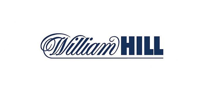 William Hill Deve Receber Entre £125 e £150 Milhões por Taxas Indevidas