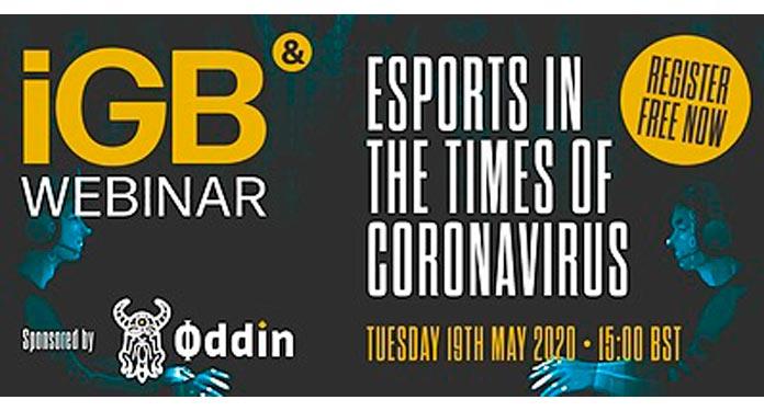 iGB-Webinar-Esports-em-Tempos-de-Coronavírus
