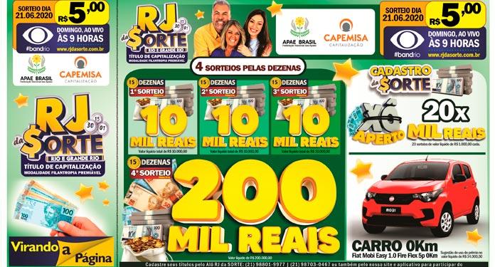 'RJ-da-Sorte'-quer-Ajudar-Você-a-Planejar-a-sua-Retomada-com-Carro-e-R$-250-mil-em-Dinheiro-no-Próximo-Domingo