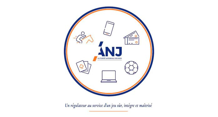 ANJ-se-Lança-Oficialmente-como-Novo-Regulador-de-Jogo-da-França
