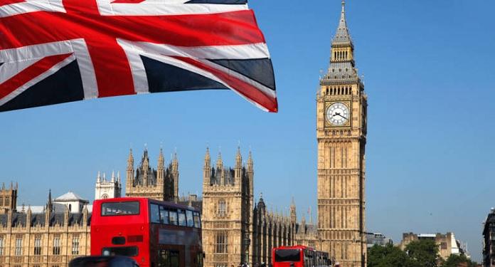 Coronavírus e a Retomada no Reino Unido o Que Se Pode Ou Não Fazer