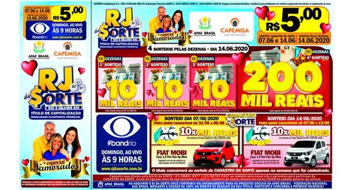 Dia-dos-Namorados-com-o-'RJ-da-Sorte'-terá-Sorteios-de-Carros-e-Dinheiro-no-Bolso