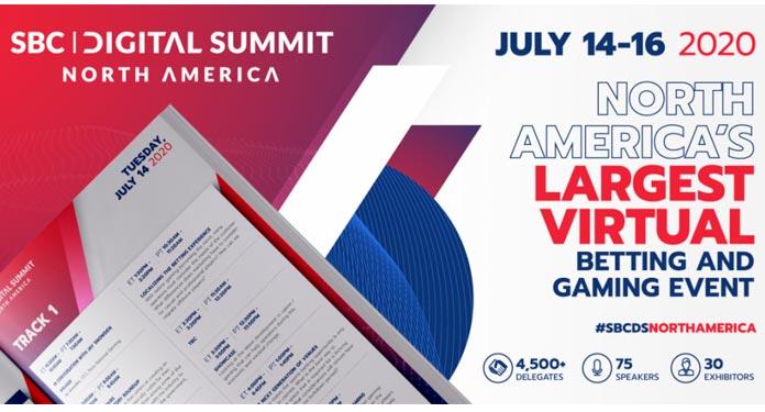 Digital-Summit-North-America-2020