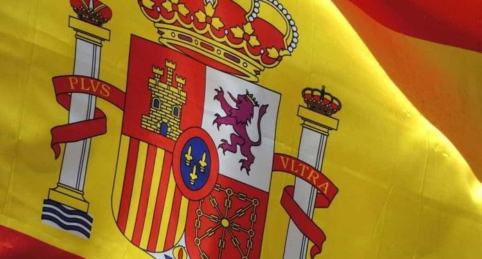Espanha Anuncia Aumento das Restrições de Anúncios de Jogos de Azar