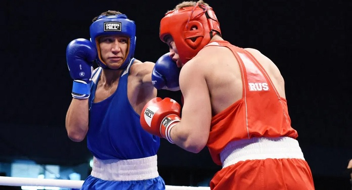 Federação Russa de Boxe quer Novo Regulador Para Casas de Apostas