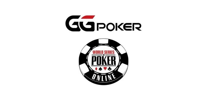 GGPoker Realizará Maior Evento da História do Poker Online