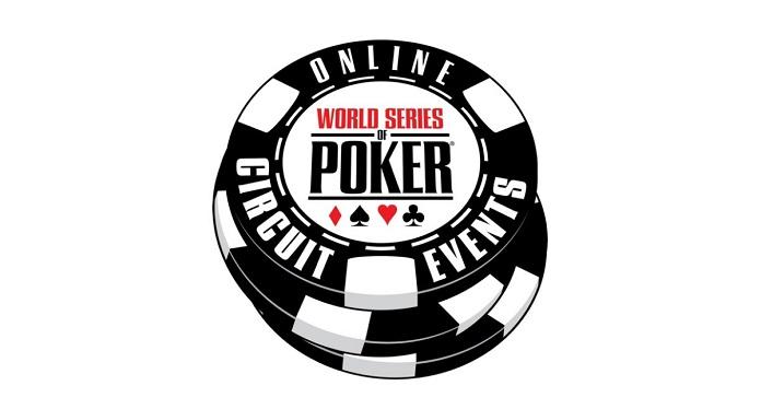 GGPoker e World Series of Poker Pagam US$ $134 mi em Prêmios