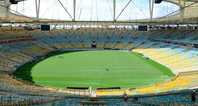 Governador-Libera-Retorno-do-Futebol-no-Rio-de-Janeiro