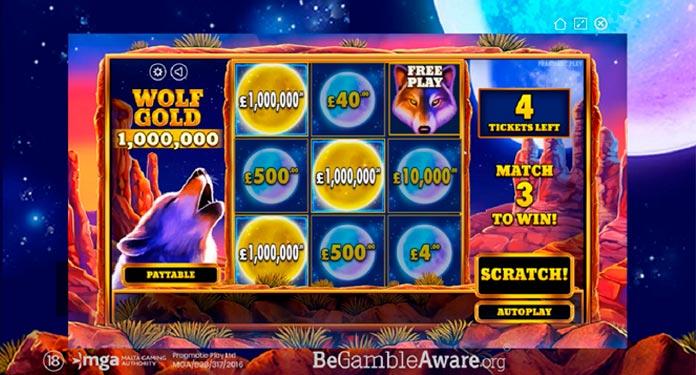 Jogo-Scratch-Card-da-Pragmatic-Play-Paga-£-1.000.000-para-Jogadora-na-Inglaterra