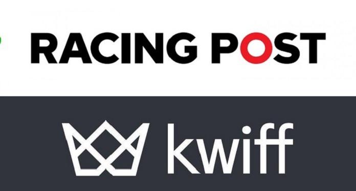 Kwiff Comemora Volta de Corridas com Nova Parceria com Racing Post