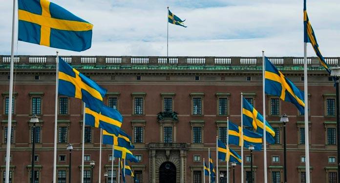 LeoVegas-as-Propostas-do-Governo-Sueco-são-'Infundadas-e-Injustificadas'