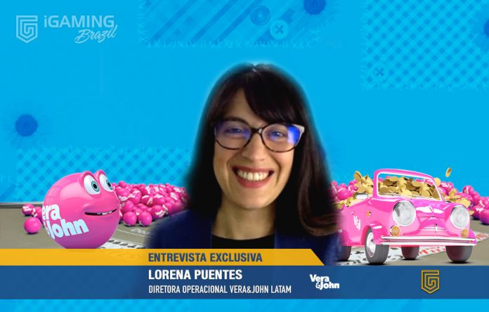 Lorena-Puentes-Comenta-sobre-a-Explosão-de-Jogadores-em-Cassinos-Online