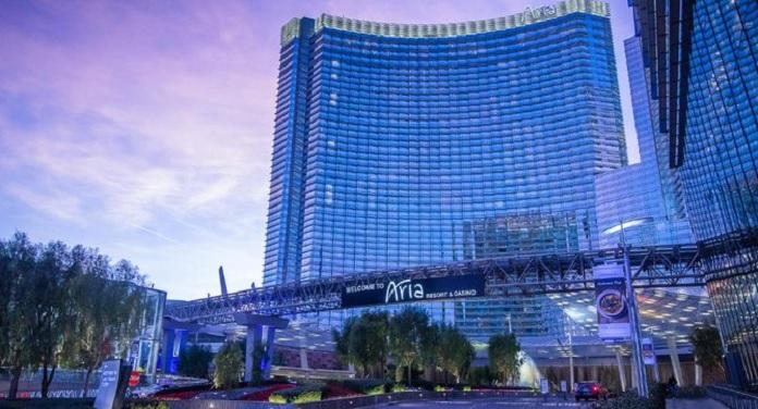 MGM Confirma as Datas de Reabertura de Mandalay Bay, Luxor e Aria