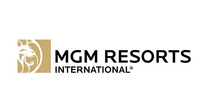 MGM-Resorts-Revela-Ajuda-as-Comunidades-Próximas-de-suas-Unidades