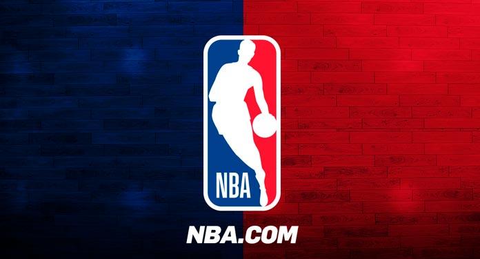NBA-Define-Volta-dos-Jogos-para-31-de-Julho-em-Complexo-da-Disney