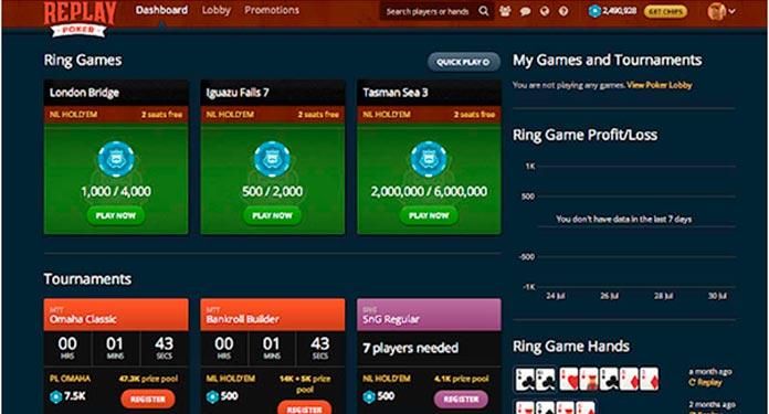 Replay-Poker-Lança-sua-Plataforma-em-HTML5
