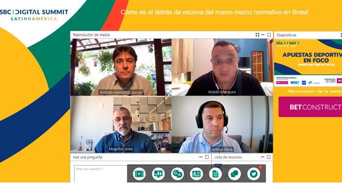 SBC-Digital-Summit-Latinoamérica-Debate-o-Cenário-Brasileiro-de-Apostas