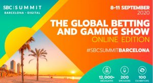 SBC-Summit-Barcelona --Digital-2020