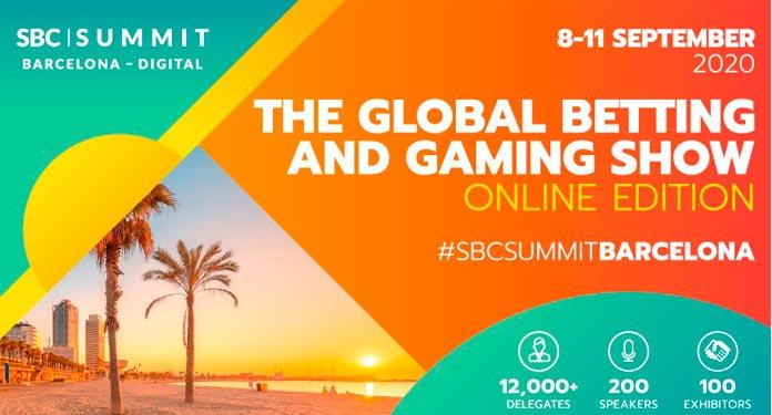 SBC-Summit-Barcelona --Digital-2020